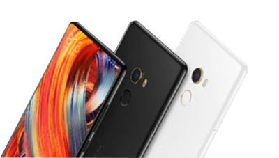 Xiaomi Mi Mix 2 se actualiza a Android 9.0 Pie estable