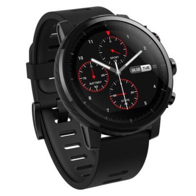 amazfit-stratos-smartwatch-Global-Version