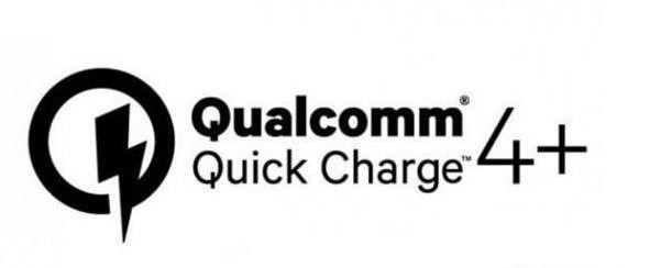 qualcomm QC4+