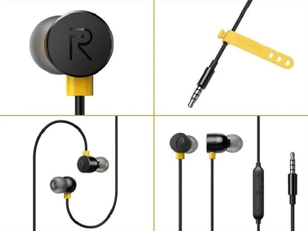 Realme-Buds-2-Earphone-Review-Best-Sound-Quality-And-Design